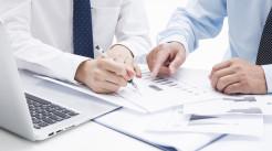 涉外案件申请强制执行的手续有哪些...