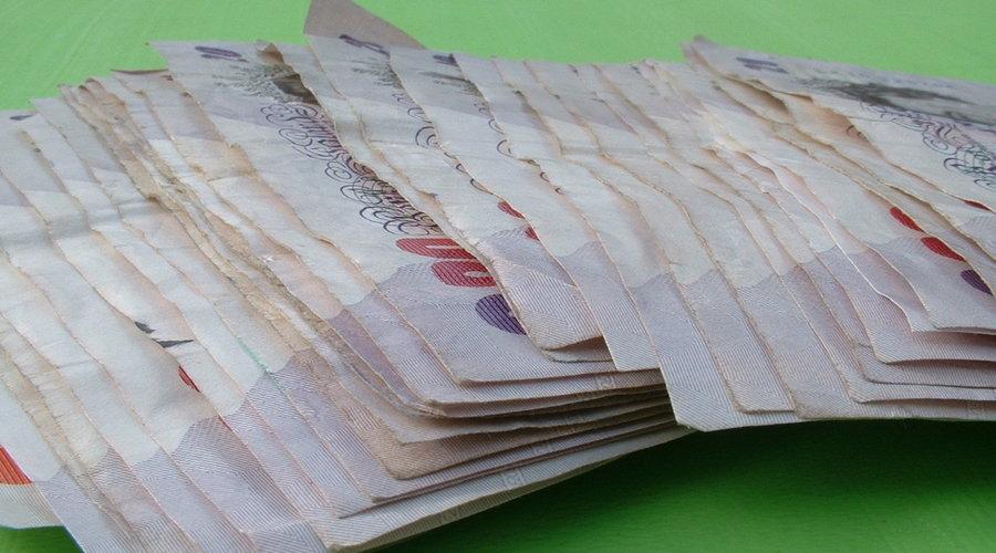 商业贷款转公积金贷款的条件有哪些