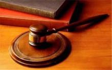 个人借贷的法院管辖