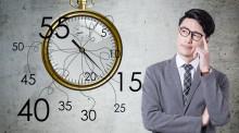 传唤时间是怎么规定的