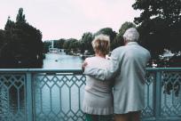 夫妻之间扶养费纠纷处理方法有哪些