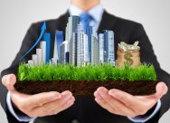 物业税和房产税的区别是什么