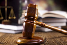 提起公诉的条件是什么...