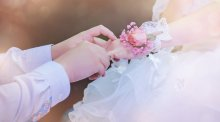复婚再婚的区别是什么