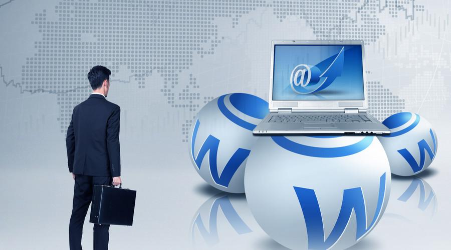 网络公司经营范围规定是什么