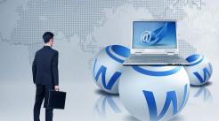 网络公司经营范围规定是什么...