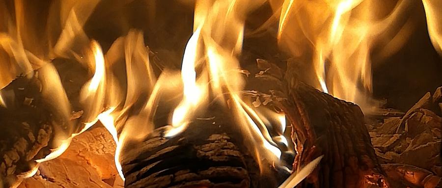 四川凉山森林突发大火,我国失火罪惩罚是什么