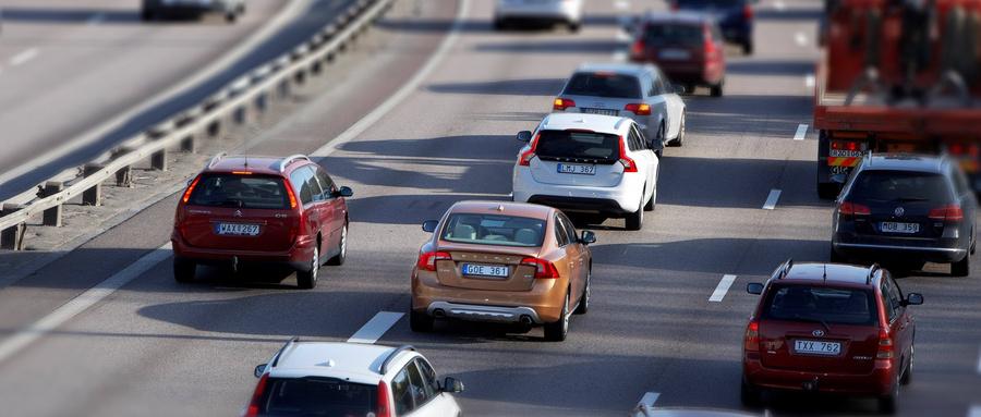 五一清明高速同行免费,了解具体实施方案是什么