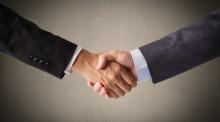 公司合并程序规定是什么