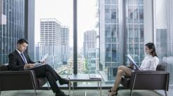 有限责任公司合并流程是怎样的...