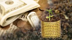融资租凭合同的特征是什么...