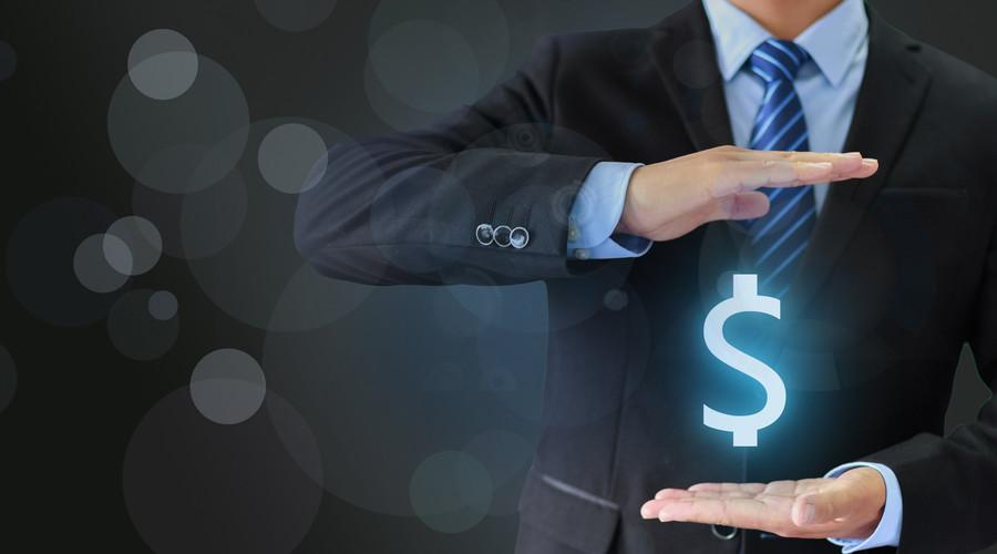 什么是共益债务?共益债务与普通债务有什么区别