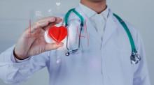 医生误诊需要承担的法律责任有哪些
