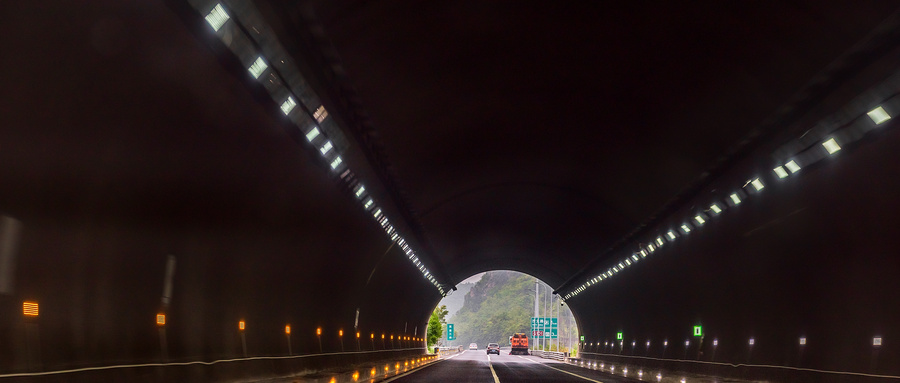 云南在建隧道爆炸,看我国过失犯罪的性质是什么