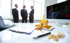 债权人和债务人的区别有哪些?怎么规定的...