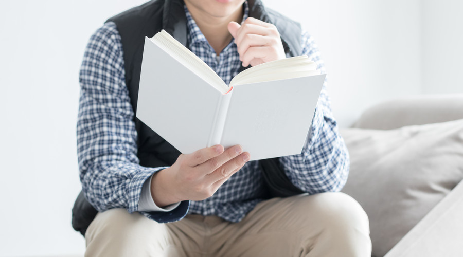 著作权许可使用合同有什么注意事项