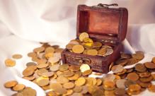 企业讨债的流程是怎样的?会被举报吗