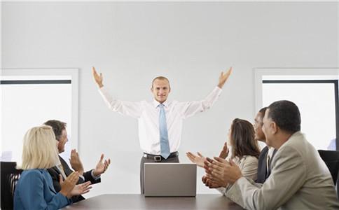业主委员会的权利及义务是怎么样的