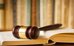刑事责任能力的划分是怎么规定的...