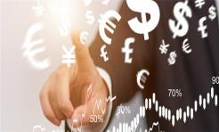 机关事业单位养老保险缴费比例是多少...