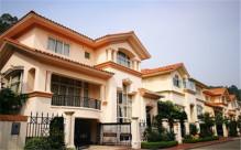 房屋拆迁补偿价格评估的标准是怎样的