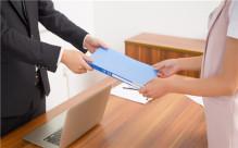 建筑工程施工合同由哪几部分组成