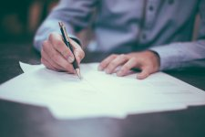 专利申请表格提交到哪...