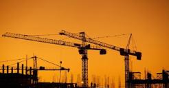 建筑工程施工现场管理的注意事项...