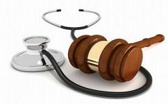 简述医疗损害责任的类型...