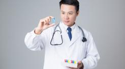 医疗事故预防和处理条例是怎么样的...