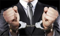 犯罪未遂处罚原则是怎样的...
