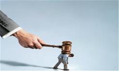 故意伤害罪立案的标准是什么...