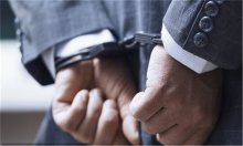 交通肇事罪量刑标准是怎么样的