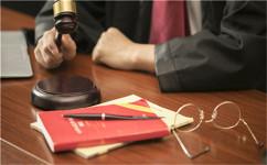 刑事办案程序是怎么样的...