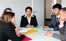 要约邀请、要约和承诺的法律效力是什么