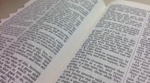 图书报刊著作权是怎么规定的