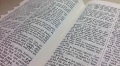 图书报刊著作权是怎么规定的...