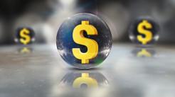 夫妻共同债务的认定标准是怎么规定的...