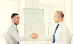 股份公司设立形式主要有哪些...