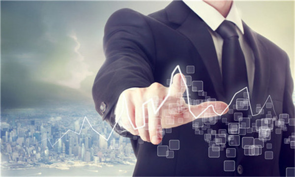 上市公司增加注册资本的途径有哪些