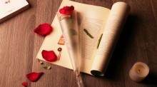 婚姻家庭糾紛調解流程是怎么樣的