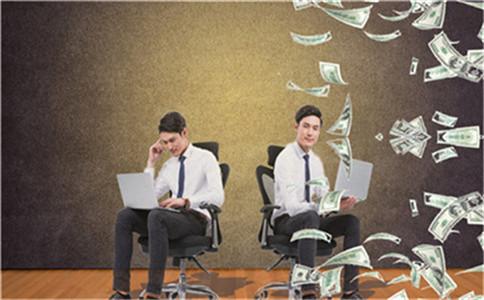 判决解散公司需要什么条件