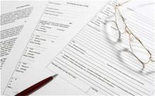 房屋租赁合同法定解除的条件有哪些