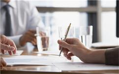 借款合同具有哪些法律特征...