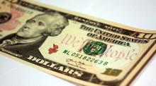 罚金和罚款的区别是什么