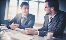 辞退和解雇的区别是什么