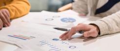 格力擬轉讓股票,股份轉讓的限制規定有哪些...