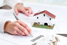 買二手房需要的流程和費用...