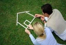父母赠与房产算夫妻共同财产吗...