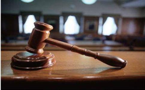 贷款纠纷诉讼有时效吗